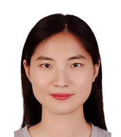 Qingyang Zhang