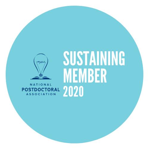 Postdoc NPA Sustaining Member