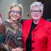 Waco ISD Celebrates Baylor SOE Partnership with Rise Award