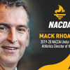 [Mack B. Rhoades IV banner]