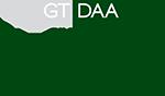 GT Depression Awareness Alliance logo
