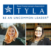Baylor Lawyers Leading on the Texas Young Lawyers Association Board