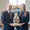 Baylor Law Announces Winners of Fourth Annual <em>Ultimate Writer</em> Competition