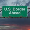 [immigration]