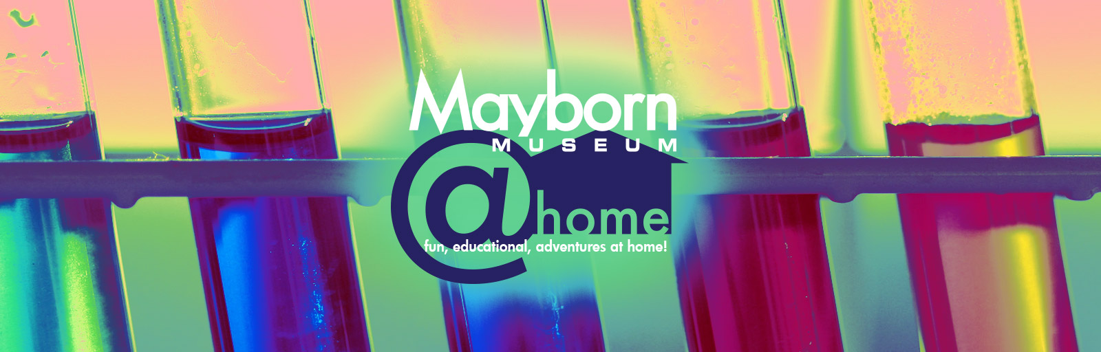 maybornathome-webslider