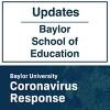 SOE Coronavirus Update: Undergraduate Field Experiences