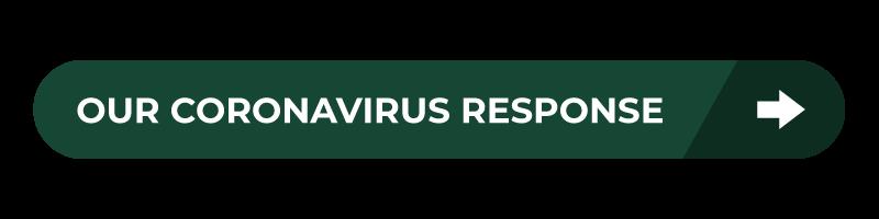 Admissions Coronavirus Response Button