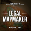 Amid Wave of 'Social Distancing' Directives, Baylor Law Launches Online Version of its Groundbreaking Legal Mapmaker Program
