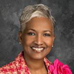 Rev. Dr. Cynthia Hale