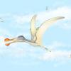 [pterosaur]