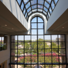 Baylor Graduate and Professional Programs Ranked in U.S. News & World Report's 2021 Edition of Best Graduate Schools