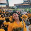 Meet the 2020 Outstanding BSW Student: Meg Peck