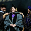 Baylor Graduate and Professional Programs in U.S. News & World Report