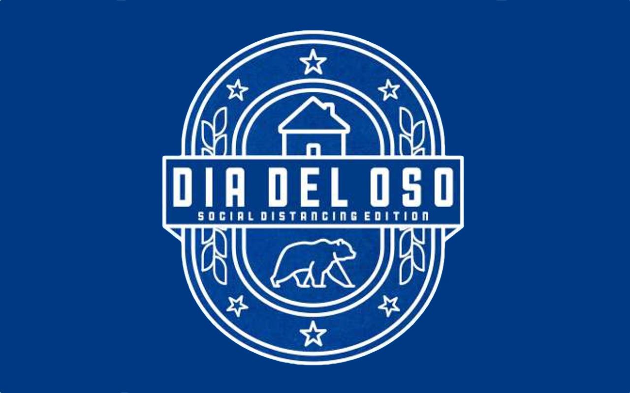 DiaSocDist3