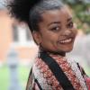 Meet the 2020 MSW Spirit of Social Work Award Winner: Joyelle Gaines