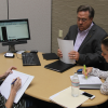 Baylor career center continues assistance through online resources