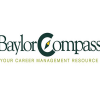 Printing Goals & Evals from BaylorCompass