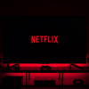 Baylor Missions to Host Virtual Netflix Party & Discussion for Students