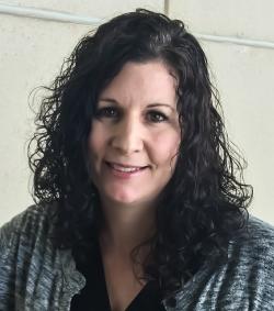 Monica Vardeman
