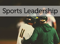 Sports Leadership Course Image
