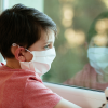 While you are at home: Helping children cope during the COVID-19 pandemic