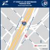 I-35 Mainlanes to Close Thursday Night, Nightly Next Week