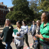 Baylor Hosting Inventive Virtual Spring and Summer Events