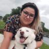 Meet the 2020 MSW Outstanding Student: Romy Nunes