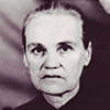 Anna Chertkova was imprisoned and tortured for 14 years because of her faith.