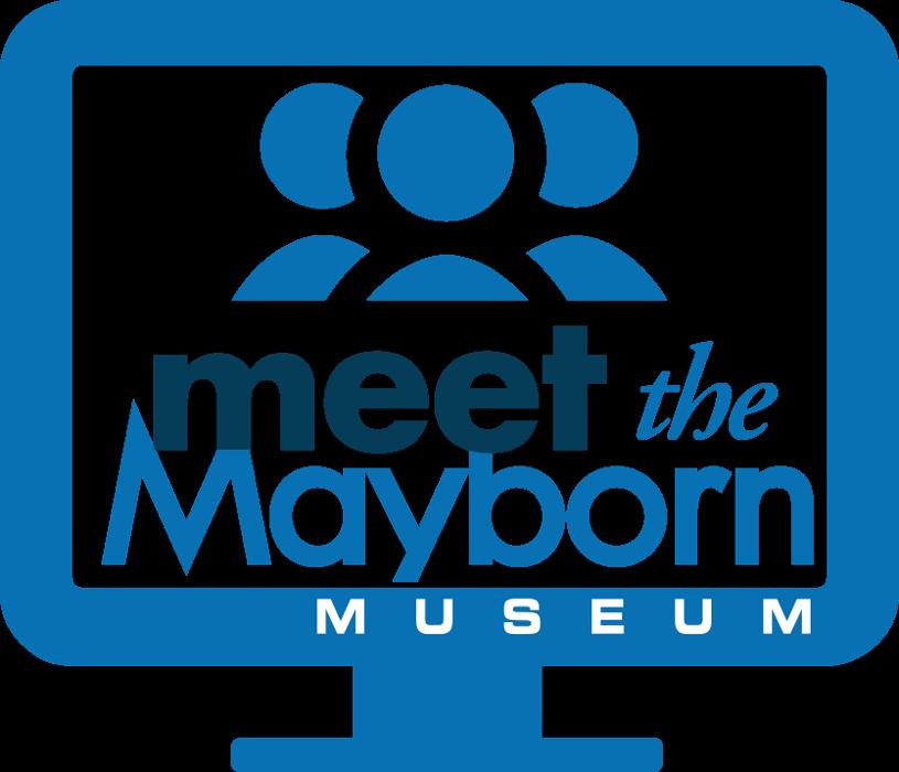 Meet the Mayborn
