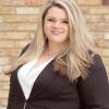 Baylor Nursing Student Elected to 2020-2021 BOD for National Student Nurses Association