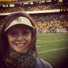 TV Interview - LHSON Alum Debra Tibbetts Works 21 Days in NY to Help Fight Coronavirus