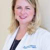 Video of Pediatric Nurse Dr. Jessica Peck During COVID-19