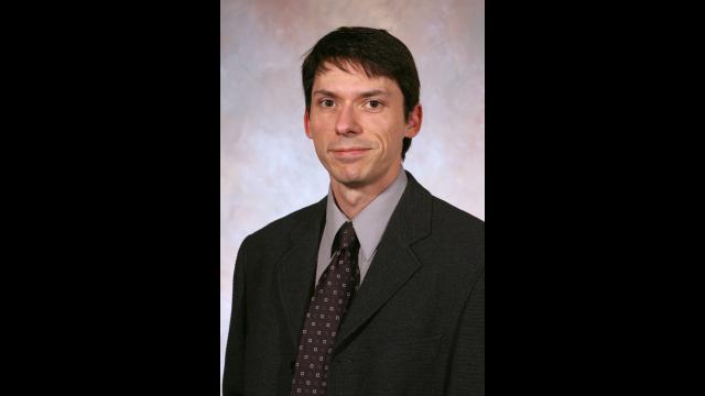 Full-Size Image: Dr. Edward Taylor