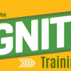 Ignite: Online Training Released