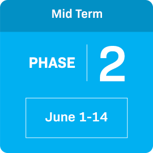 Phase 2 June 1-14 Graphic