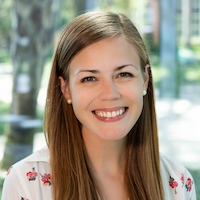 Meredith H. Palm, Ph.D. (joining faculty June 2020)
