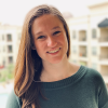 Meet one of our MSW Interns of the Year: Megan Jennings