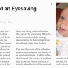 Check out Dr Bryan Shaw in the 1 May 2020 edition of Reader's Digest