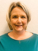Kathleen Morley, PhD
