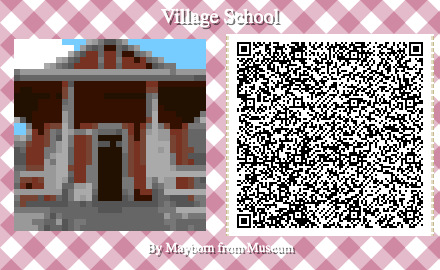 Village Schoolhouse