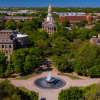 Baylor Students, Alumni Cap Off Record-setting Year with Prestigious Scholarships, Fellowships