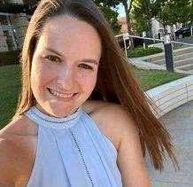 Ashlyne Vineyard