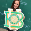 BU LHSON Virtual Pinning & Recognition Ceremony for Class of 2020