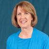 2020 DFW Great 100 Nurses Honors Dr. Deborah Petty