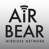 AirBear Campus Wireless Networking