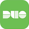 Duo Mobile Push Two-Factor Authentication