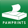 PawPrints Campus Printing Network