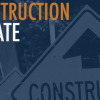 I-35 Overnight Mainlane Closures Near Campus May 19-21