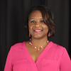 LHSON Congratulates Dr. Lisa Jones, New FastBacc Clinical Coordinator